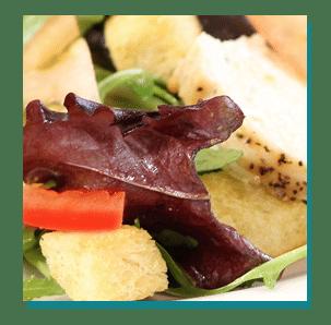 charles-et-albert-salade-cesar